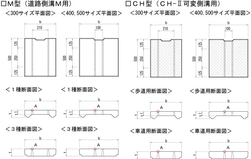 toru_image7